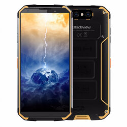 Blackview BV9500