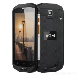 AGM A8 32GB LTE
