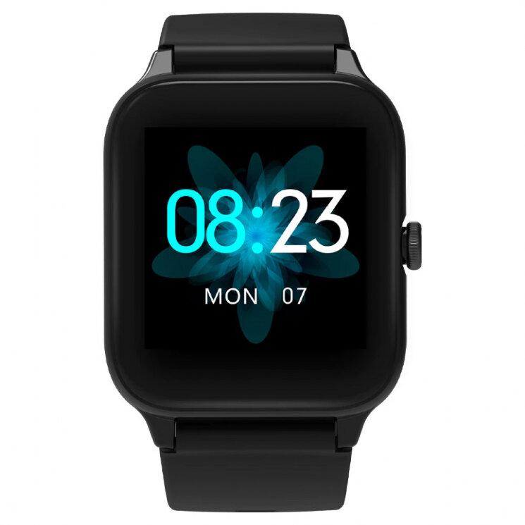 Купить умные часы blackview r3 pro в Москве, цена от 3 890 руб. | Интернет-магазин Extreme-tel.ru