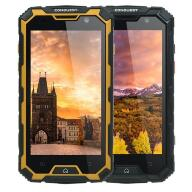 Conquest Knight S8 Pro 64GB LTE PTT​